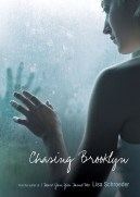 Chasing-Brooklyn