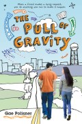 The Pull of Gravity paperback