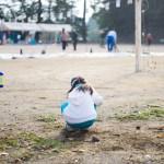 運動会で一眼レフカメラデビュー!子供撮りをしたいカメラ初心者のための選び方を考えてみた。