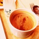 3日目 その1 富良野のホテルの朝ごはんビュッフェはおいしい