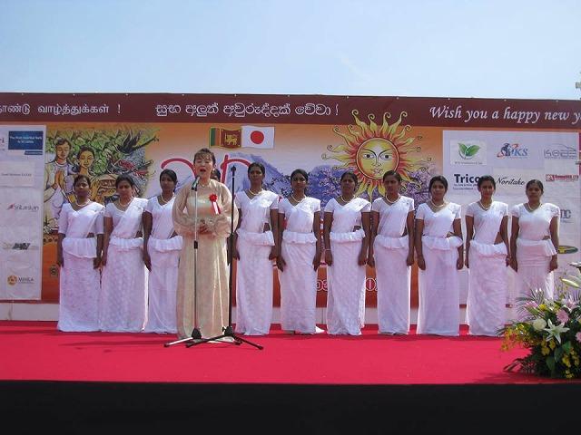 149416 Srilanka 新年祭-6-1 1471752_773779562632038_7935718397238421988_n
