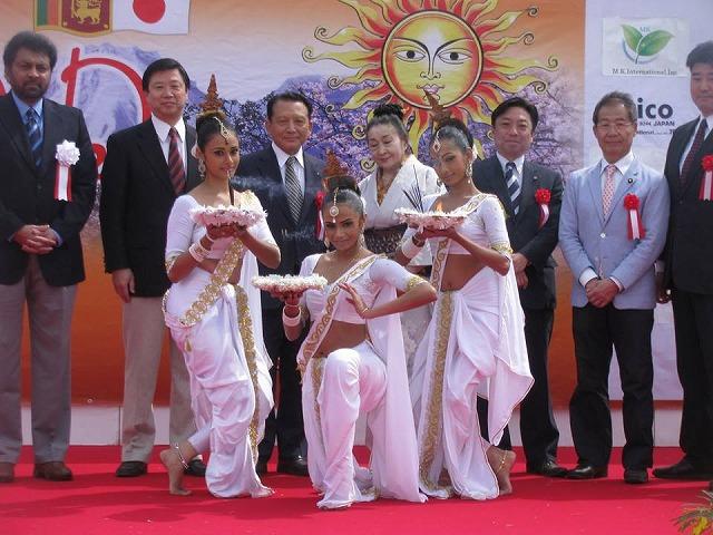 149416 Srilanka 新年祭-7-2 10252006_773778729298788_4488855589255580906_n
