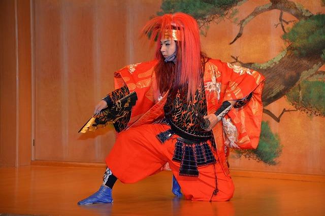 150428 日本伝統文化ー19 10294420_626798594062392_6118051729820646753_n