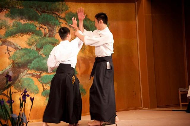 150428 日本伝統文化ー7 10154091_626800794062172_7307266448971150866_n