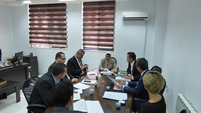 160515Sun Palestine PIEFZA National Economy Energy Authority Reach Bank (16)