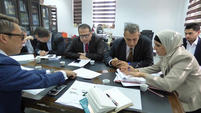160515Sun Palestine PIEFZA National Economy Energy Authority Reach Bank (25)