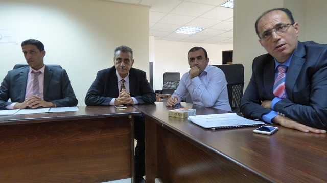 160515Sun Palestine PIEFZA National Economy Energy Authority Reach Bank (79)