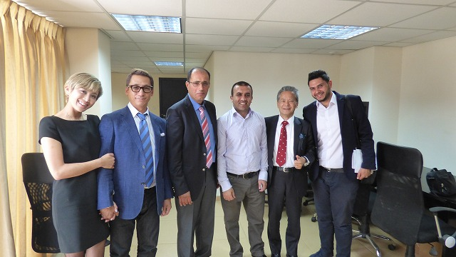 160515Sun Palestine PIEFZA National Economy Energy Authority Reach Bank (83)