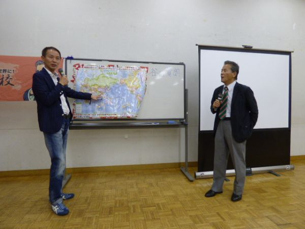 s-160530 第176回山元学校 (156)