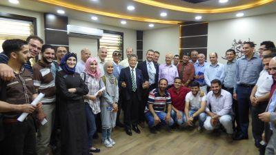 s-s-160515-17 Palestine (304)