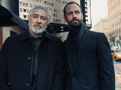 robert-de-niro-zegna-defining-moments-adv-campaign-with-benjamin-millepied_hp-carousel