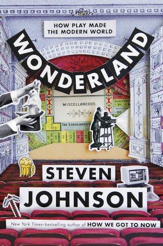 wonderland-by-steven-johnson