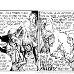 comic-2005-10-27-embedded-NPCs.png