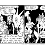 comic-2005-11-17-you-lucky-stiff.png