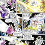 comic-2006-04-13-mime-ray.jpg