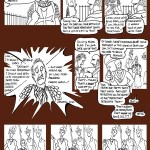 comic-2006-09-07-torture-me-elmo.jpg
