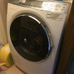 ドラム式洗濯機の致命的な欠点。私が次はドラム式洗濯機を絶対に選ばないと決心した理由とは。 #41
