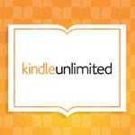 Amazon Kindle Unlimitedを解約。サブスクの罠。 #1904