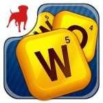 wordwithfriends-logo