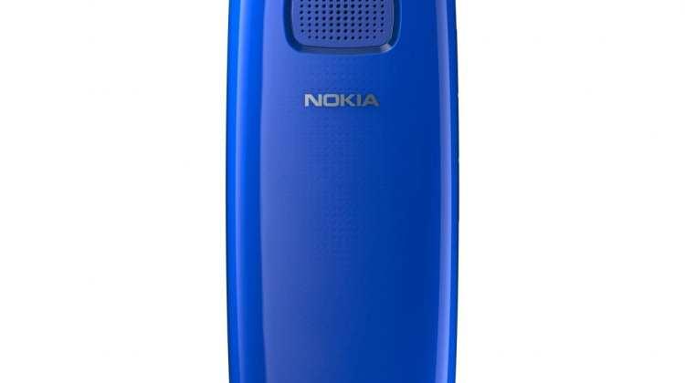 Nokia X1-00-01