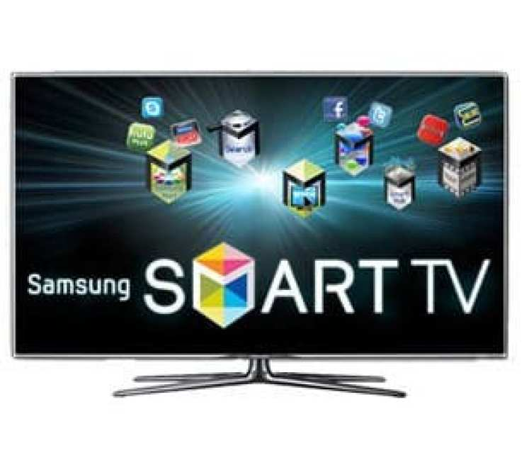 Connect TV to Internet - Paid & Free TV Apps for TV - Samsung Smart TVs Article_1301623905576