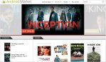 Google-Android-Market-Movie-Rentals
