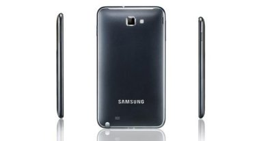 samsung-GALAXY-Note-back-and-side