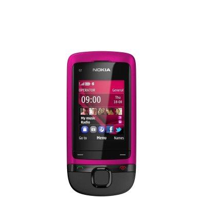 Nokia C2-05_3