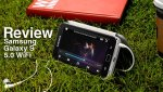 review-samsung-Galaxy-S-5.0-Wifi