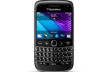 Blackberry Bold 9790_1