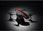 parrot_ar-drone_2