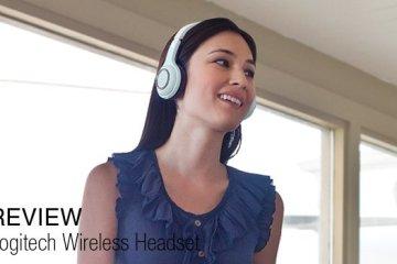 Logitech-Wireless-Headset-Opener