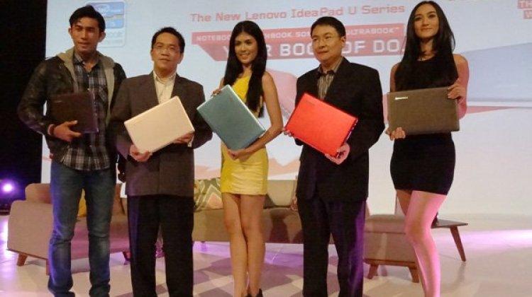 Lenovo-merilis-3-PC-konsumer-terbaru-10