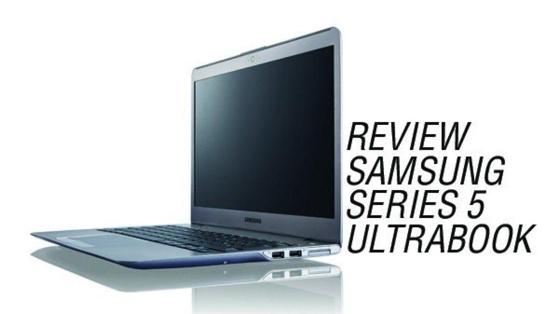 Samsung-Notebook-Series-5-1