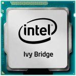 intel-ivy-bridge-2