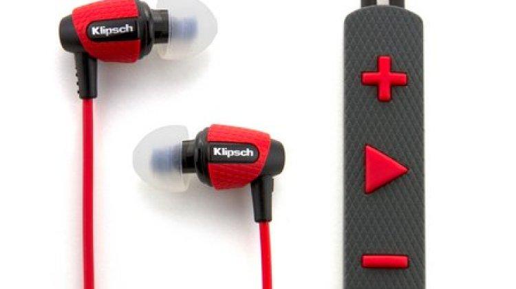 klipsch_s4i_control_red