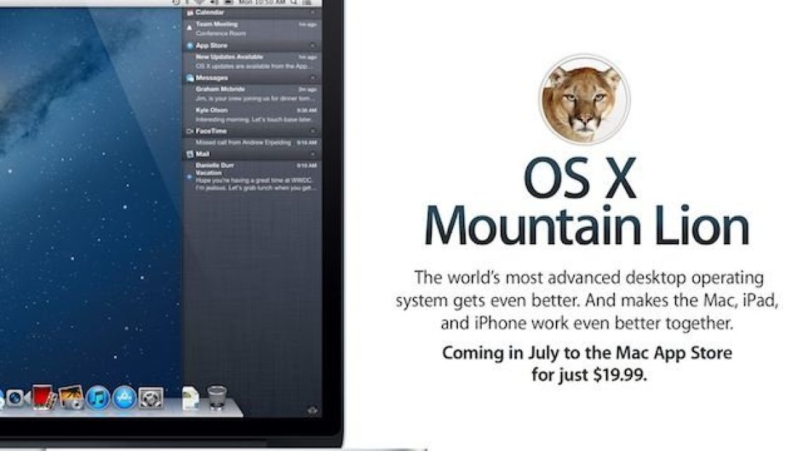 os-x-mountain-lion-1