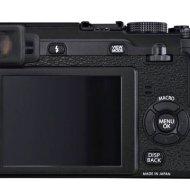 Fujifilm X-E1-5