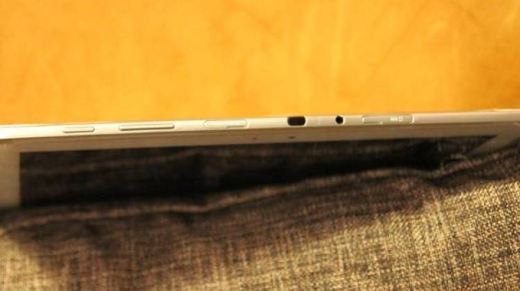 samsung_galaxy_note_preview_2
