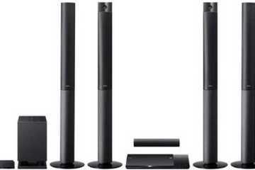 Sony-BDV-N990W