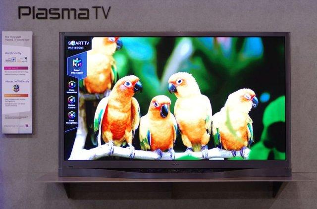 samsung_tv_plasma_series_8