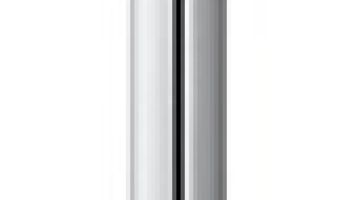 Panasonic slimfan-1