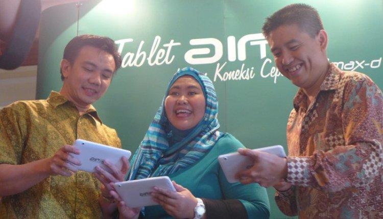 esia tablet