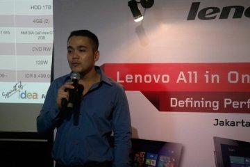 Lenovo-1