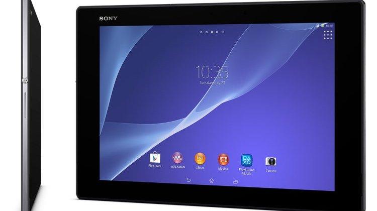 xperia-z2-tablet-1