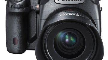 pentax 645z-1