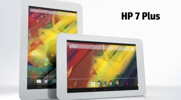 hp7plus-1