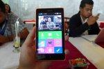 Nokia-XL-1