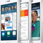 8 Fitur Keren yang Dimiliki iOS 8