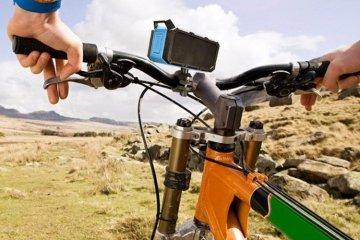 Divoom bike speaker-1